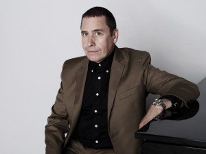Jools_Holland_MMcC_03_0117