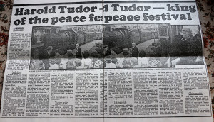 Selwyn Tudor 9