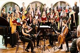 Musica Oeconomica Pragensis