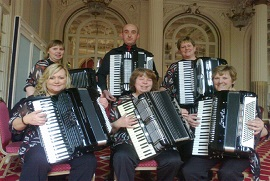 RESIZED.BURTON ACCORDION GROUP