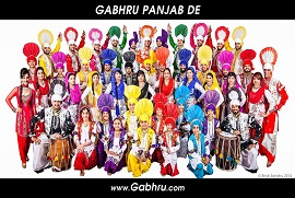 RESIZED.GABHRU PANJAB DE