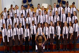 RESIZED.Kent College Choristers
