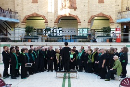 RESIZED.Manchester Community Choir1
