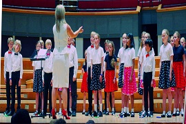 RESIZED.Truro Prep Choir