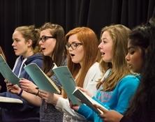 Liverpool Phil Yth Choir 3