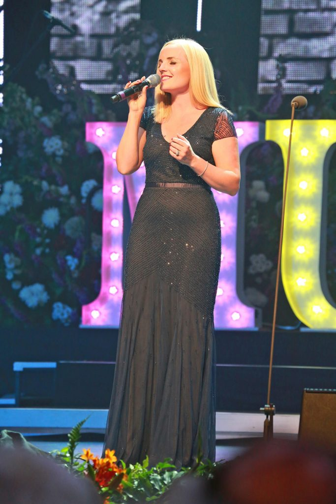 kerry-ellis-3